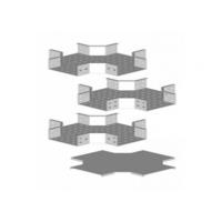 Địa chỉ mua bán chi tiết lắp đặt thang máng cáp uy tín, chất lượng