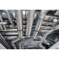 Sowitech – đơn vị gia công ống gió số 1 thị trường hiện nay
