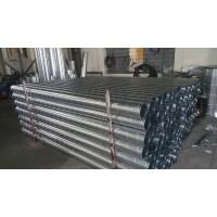 Một số mẫu ống gió được đánh giá cao