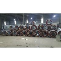 Bảng báo giá ống gió công nghiệp tại Hải Phòng