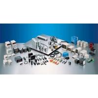 Các thiết bị trong ngành điện công nghiệp cao cấp