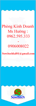 sowitech.com.vn